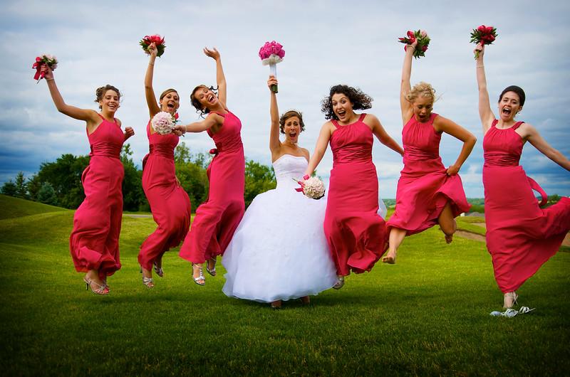 tampa_wedding_photographer190