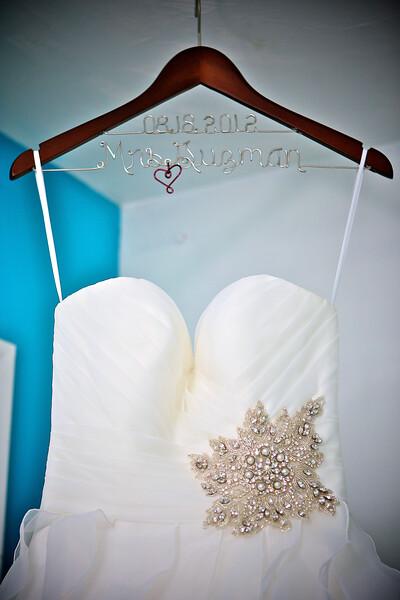 tampa_wedding_photographer486