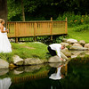 tampa_wedding_photographer301
