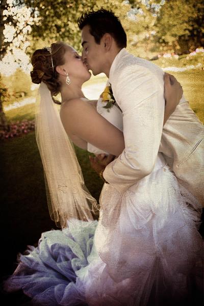 tampa_wedding_photographer396