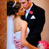 tampa_wedding_photographer289