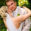 tampa_wedding_photographer302
