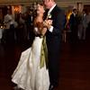 tampa_wedding_photographer293