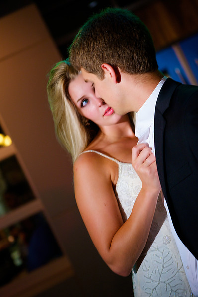 tampa_wedding_photographer140