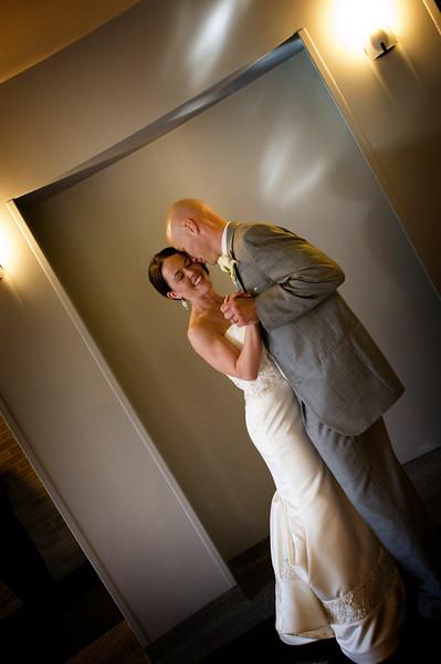 tampa_wedding_photographer051