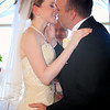 tampa_wedding_photographer247