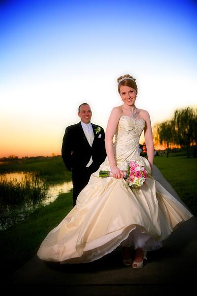 tampa_wedding_photographer088
