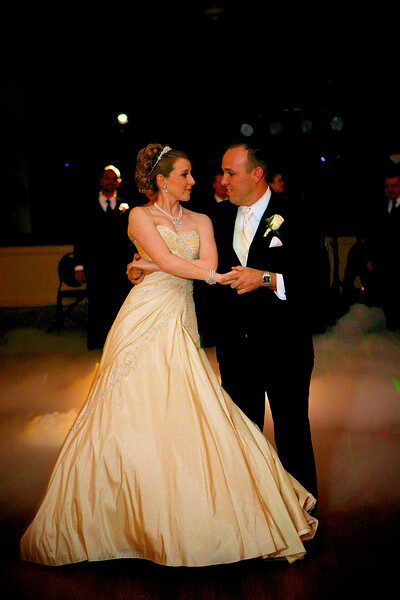 tampa_wedding_photographer174