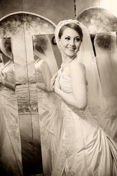 tampa_wedding_photographer365