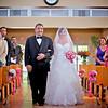 tampa_wedding_photographer292