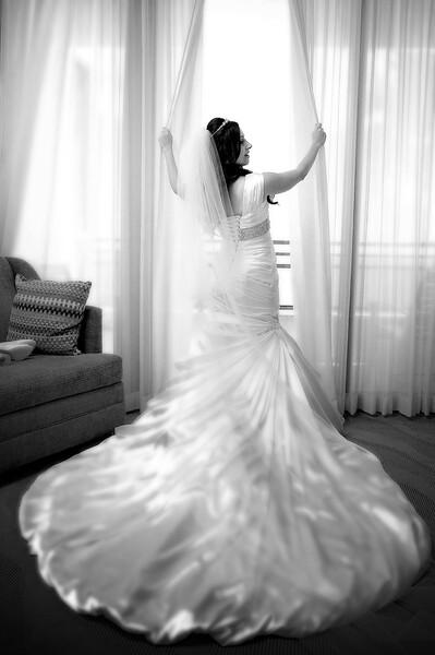 tampa_wedding_photographer056
