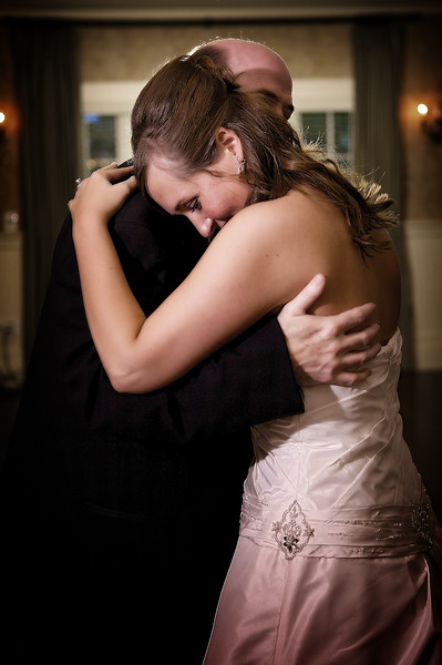 tampa_wedding_photographer114