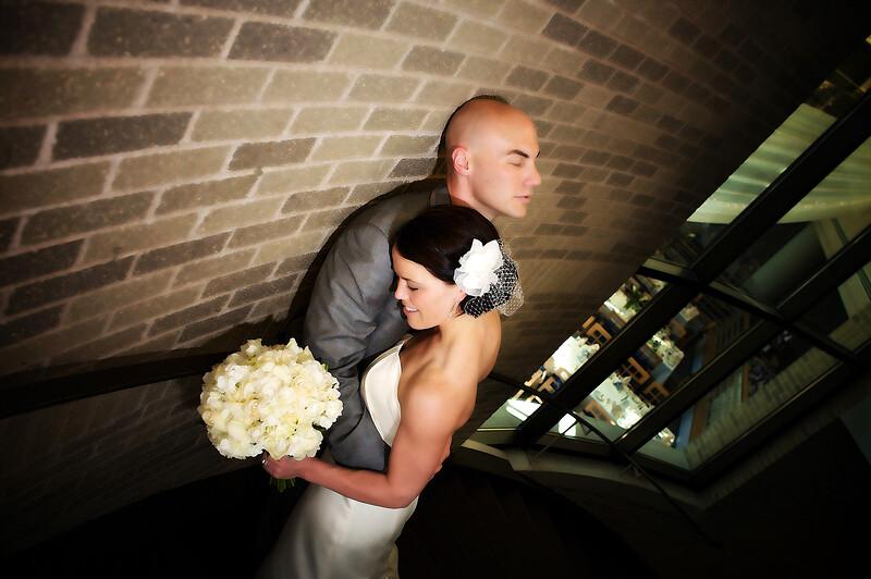 tampa_wedding_photographer258