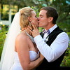 tampa_wedding_photographer283