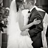 tampa_wedding_photographer388