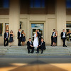 tampa_wedding_photographer109