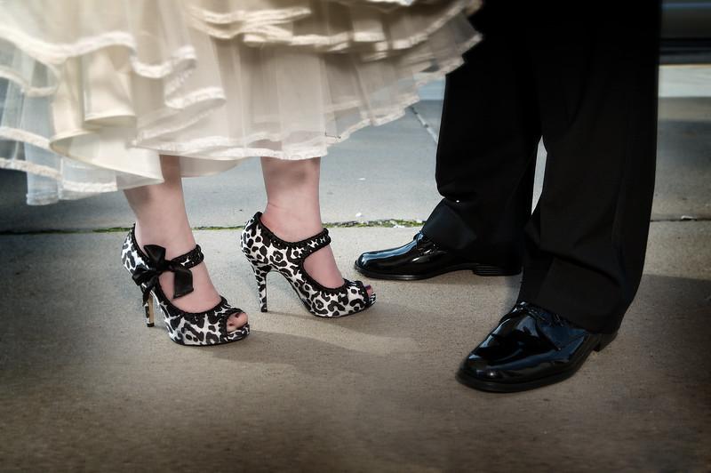 tampa_wedding_photographer171