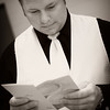 tampa_wedding_photographer384