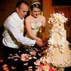 tampa_wedding_photographer389