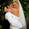 tampa_wedding_photographer235
