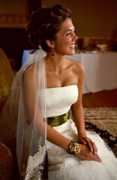 tampa_wedding_photographer328