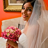 tampa_wedding_photographer318