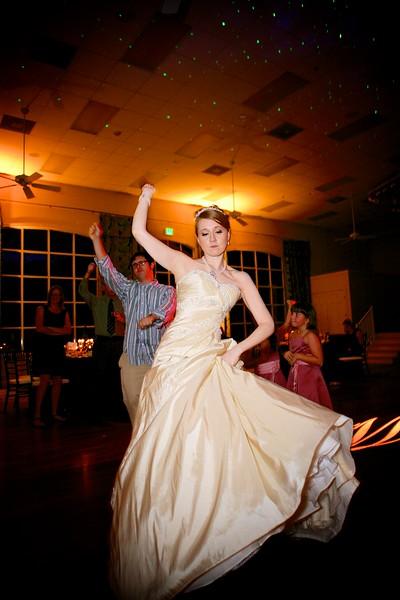 tampa_wedding_photographer011