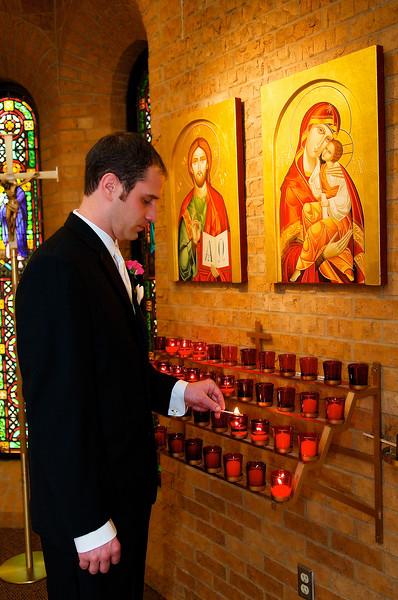 tampa_wedding_photographer402