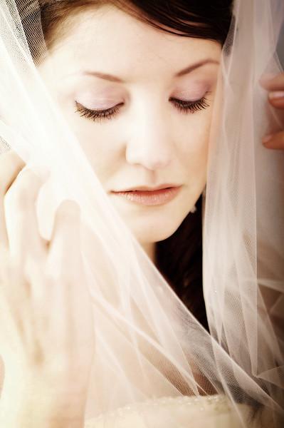 tampa_wedding_photographer021