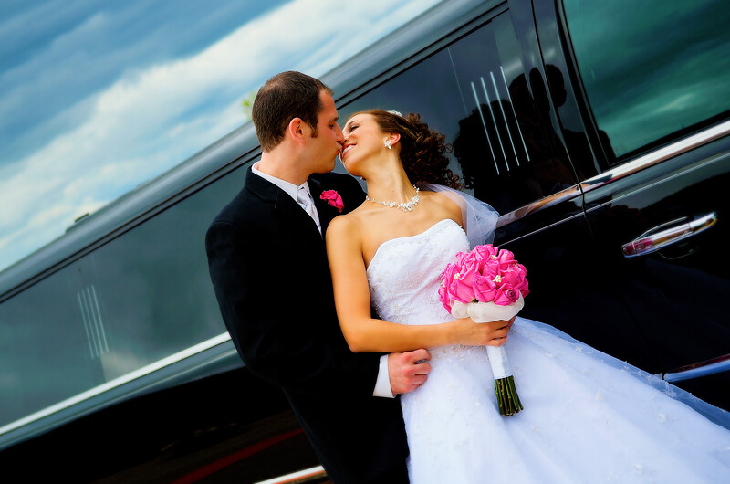 tampa_wedding_photographer219
