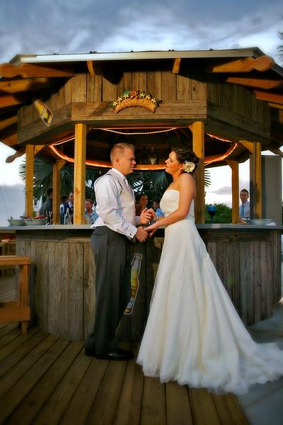 tampa_wedding_photographer006