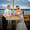 tampa_wedding_photographer012