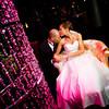 tampa_wedding_photographer286