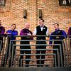 tampa_wedding_photographer245