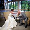 tampa_wedding_photographer315