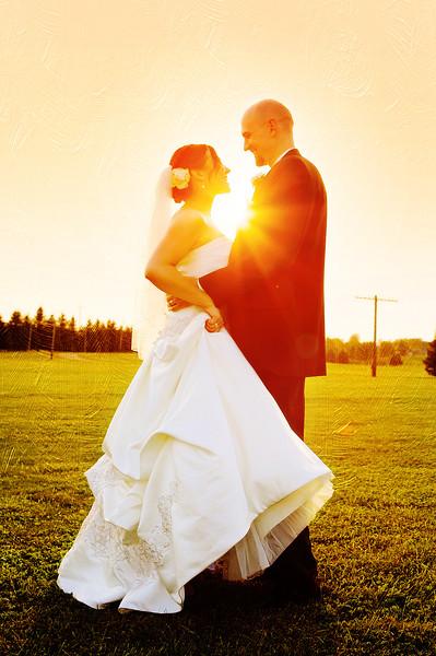 tampa_wedding_photographer184