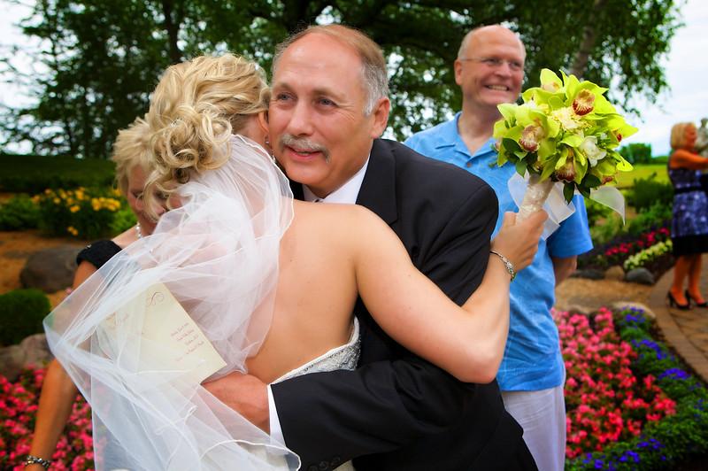 tampa_wedding_photographer206