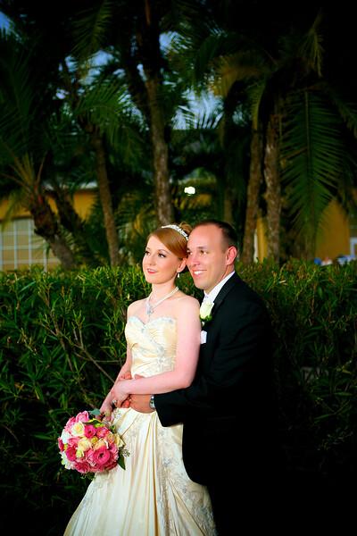 tampa_wedding_photographer160