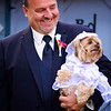 tampa_wedding_photographer069