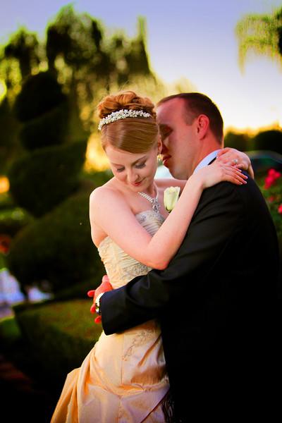 tampa_wedding_photographer344