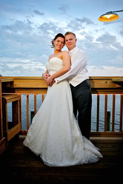 tampa_wedding_photographer003