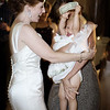tampa_wedding_photographer050