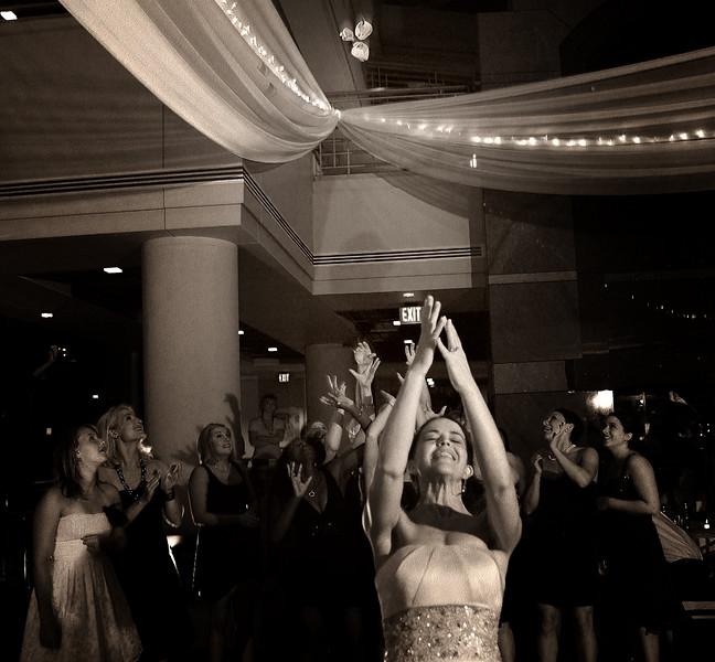tampa_wedding_photographer042