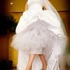 tampa_wedding_photographer303