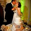 tampa_wedding_photographer182