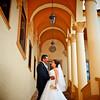 tampa_wedding_photographer413