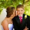 tampa_wedding_photographer248