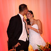 tampa_wedding_photographer401