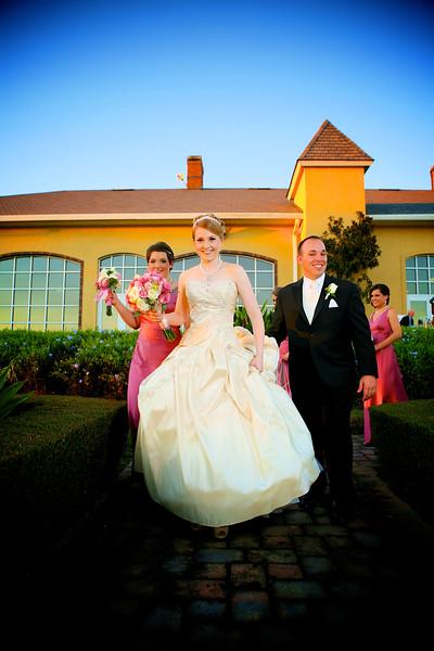 tampa_wedding_photographer085