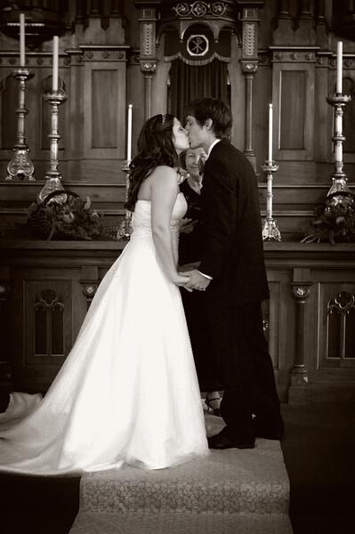 tampa_wedding_photographer075